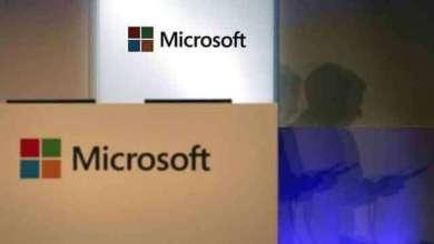 Microsoft fixes FLAC bug