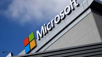 Microsoft's SimuLand lab environment