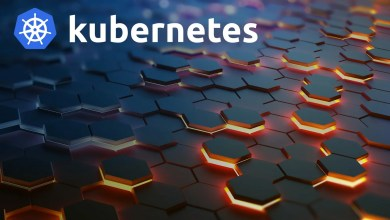 attacks on Kubernetes clusters