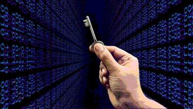 decryptor for Lorenz ransomware