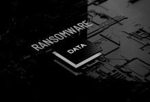 BlackMatter ransomware attacks