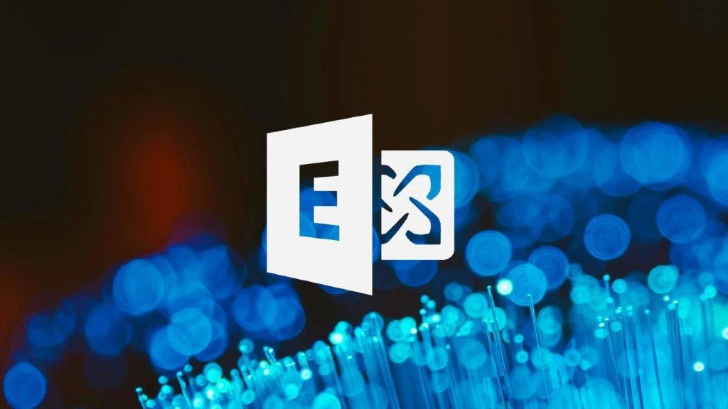 Over 2000 Exchange Servers Hacked Using ProxyShell Exploit