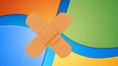 patches for 44 Microsoft vulnerabilities