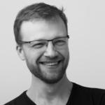 лідер команди  Gridinsoft