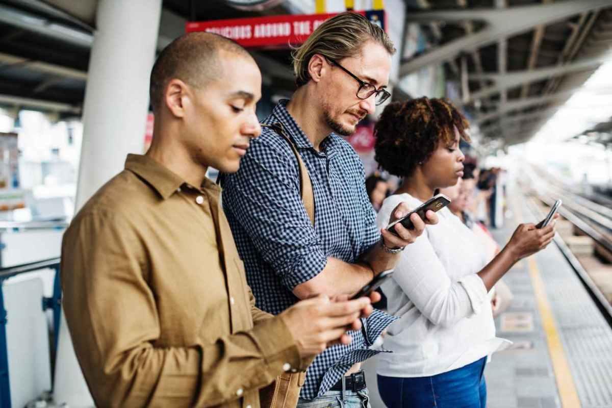 Як технологія 5G впливає на наше життя