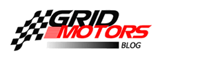 Blog Grid Motors