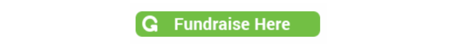 """Green button reading """"Fundraise Here"""""""