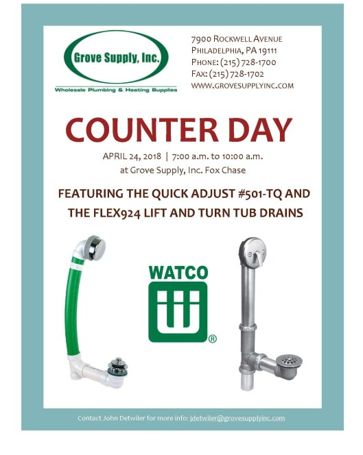 2018-Flyers-Counter Days-BR6-Watco