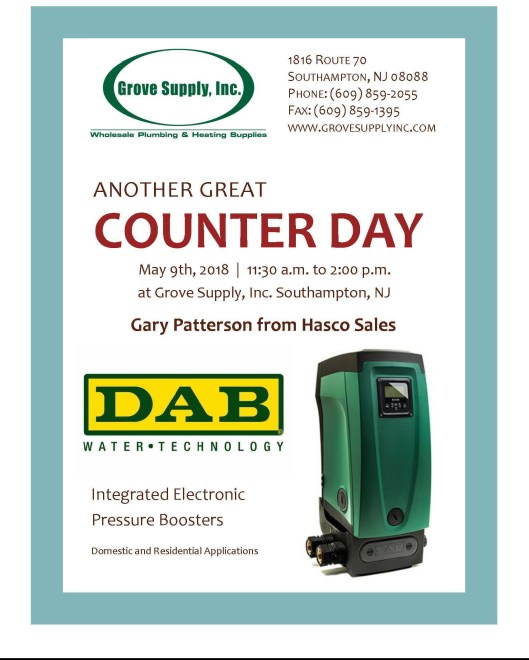 2018-Flyers-Counter-Days-BR7-DAB-050918.jpg
