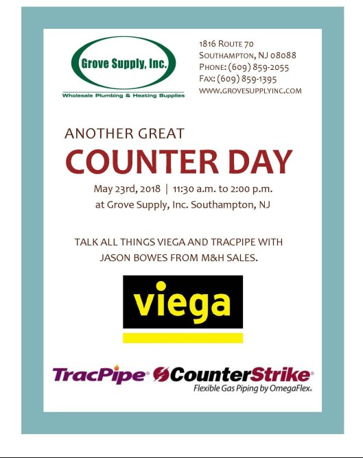 2018-Flyers-Counter-Days-BR7-Viega-Tracpipe-052318.jpg
