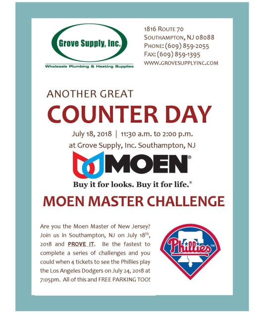 2018-Flyers-Counter-Days-BR7-071818-Moen2-3145697437-1531410348585.jpg
