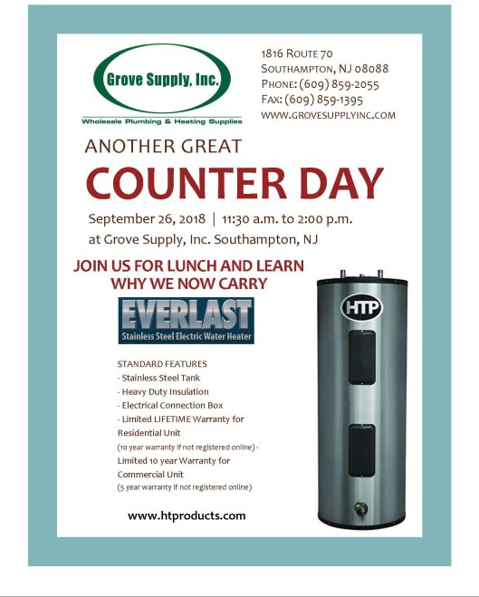 2018-Flyers-Counter Days-BR7-092618-HTP