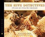 hive-detectives