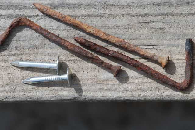 rust-nails