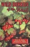 wild-berries-book
