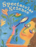 spectacular-science