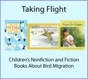 Taking-Flight-childrens-books-about-bird-migration-300x270
