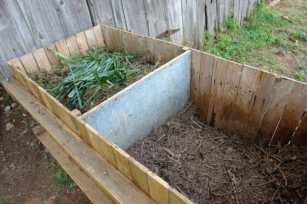Compost.bin