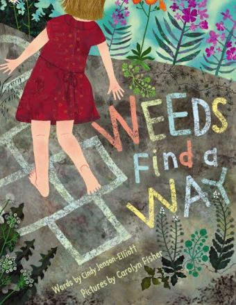 weeds-find-a-way