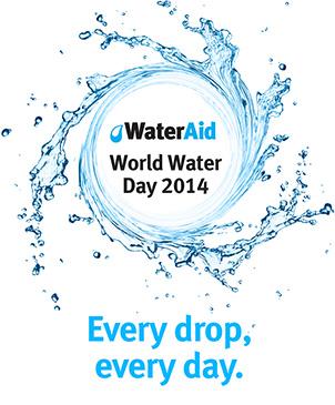 waterAid-WorldWaterDay