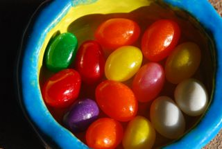 candy-jelly-beans
