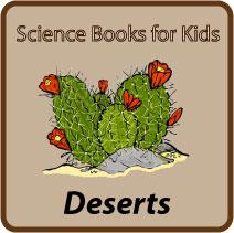 desert-books-button