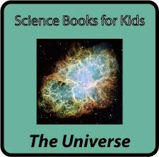 stars-books-button
