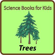 tree-books-button