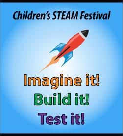 STEAM-festival-button-latest