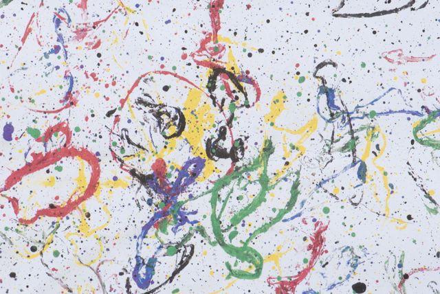 sting-theory-rubberband-art02