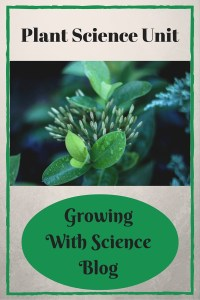 Plant-Science-Lessons