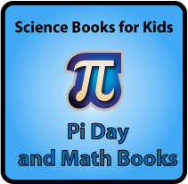 list-math-books-for-pi-day
