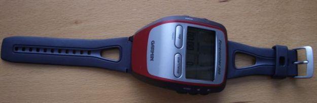 IMGP0657-small.jpg