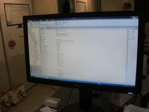 Automatische Netzwerk Inventarisierung mit Docusnap