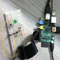 Erste Gehversuche mit dem Raspberry PI - Zählen mit der Bash!