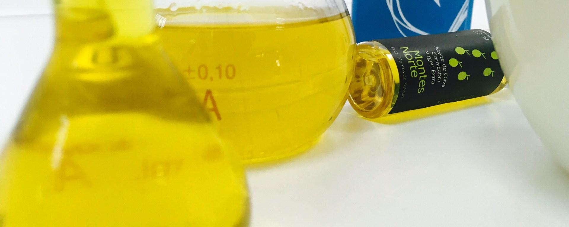 El aceite de oliva es el aliado perfecto para tu piel