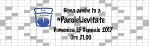 parolelievitatedefinitivo
