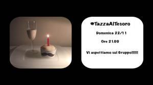tazza-al-tesoro