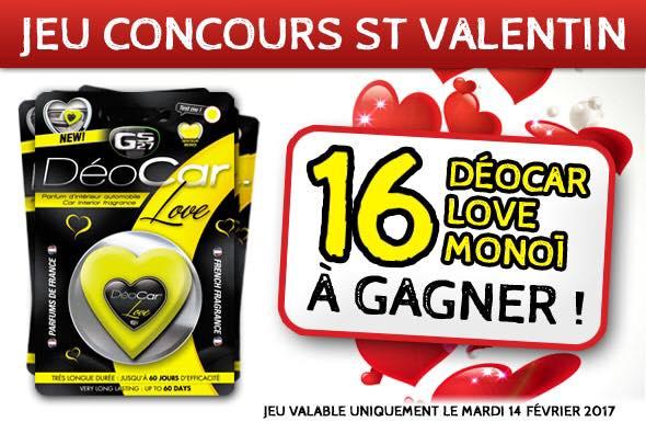 jeu st valentin gs27