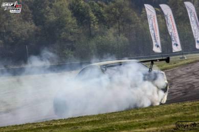Championnat France KD Racing