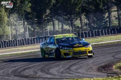 Drift KD Racing