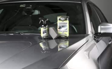 Comment et pourquoi décontaminer son véhicule ?