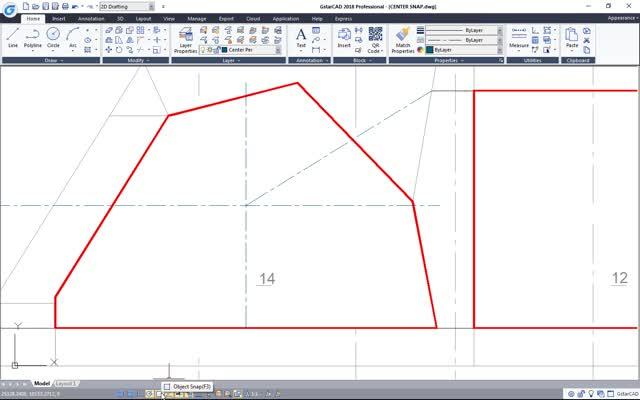 geometric-center-mp4