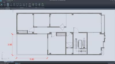 overview-of-dwg-fastview-plus-mp4