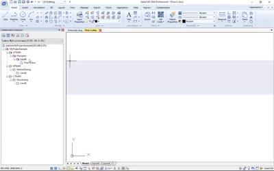 tutorial-4-mp4