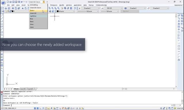workspace-mp4