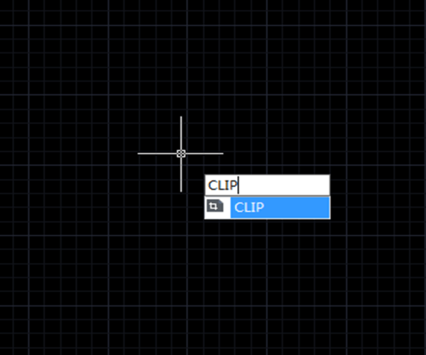 How to clip block, Xref, image or viewport?