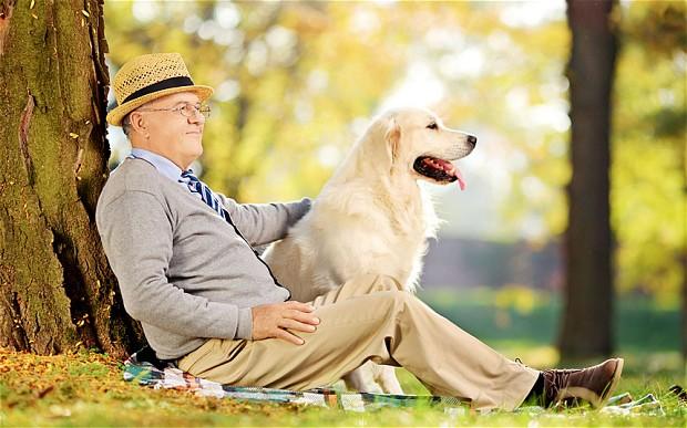 MAN-AND-DOG_2734645b