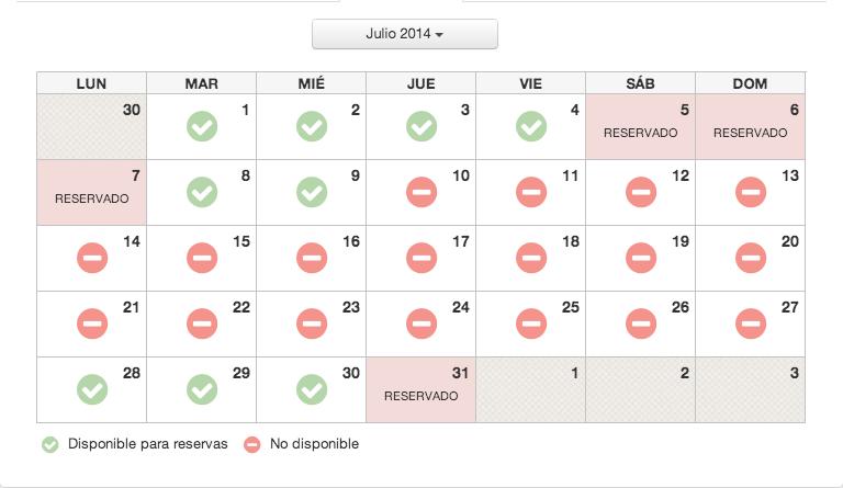 Captura de pantalla 2014-07-11 a la(s) 12.39.46