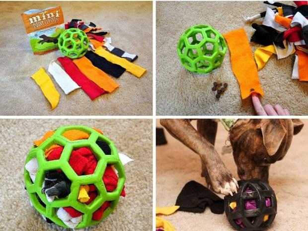 Juegos_interactivos_para_perro